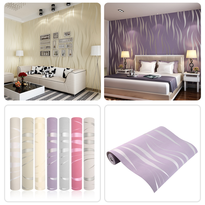 Image Result For High End Luxury Bathroom Accessories Hardware