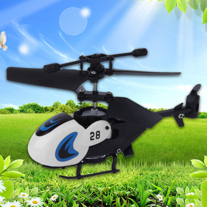 New-Super-Mini-3-5CH-Nano-Micro-Remote-Control-RC-Helicopter-Gyro-Kids-Gift-Toy