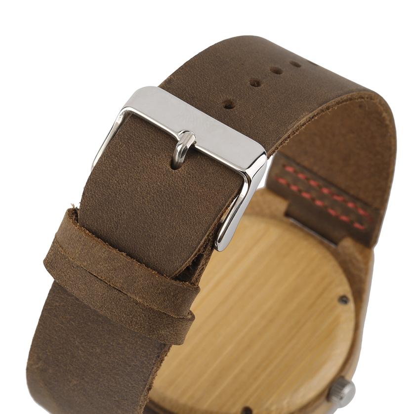 vintage wooden dial watch quartz watches men women couple watch vintage wooden dial watch quartz watches men women