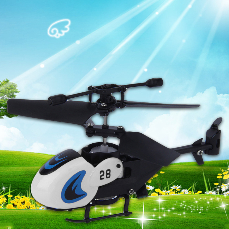 Remote control helicopter games download