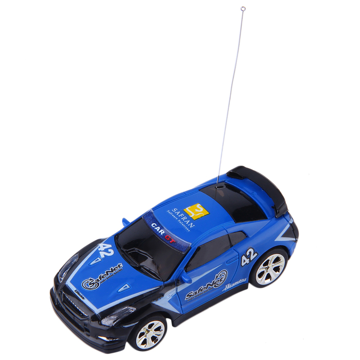 1 58 mini can rc radio remote control micro racing car vehicles toy kid gift fq ebay. Black Bedroom Furniture Sets. Home Design Ideas