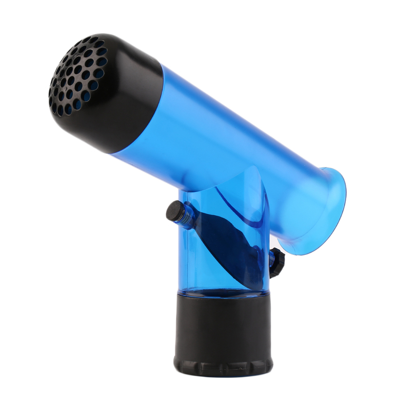 Hair Dryer Diffuser ~ Women professional hair dryer diffuser wind spin curl