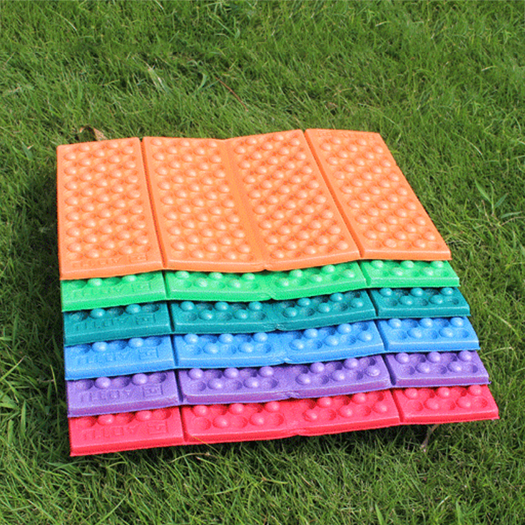 Portable Outdoor Hiking Foldable EVA Foam Waterproof