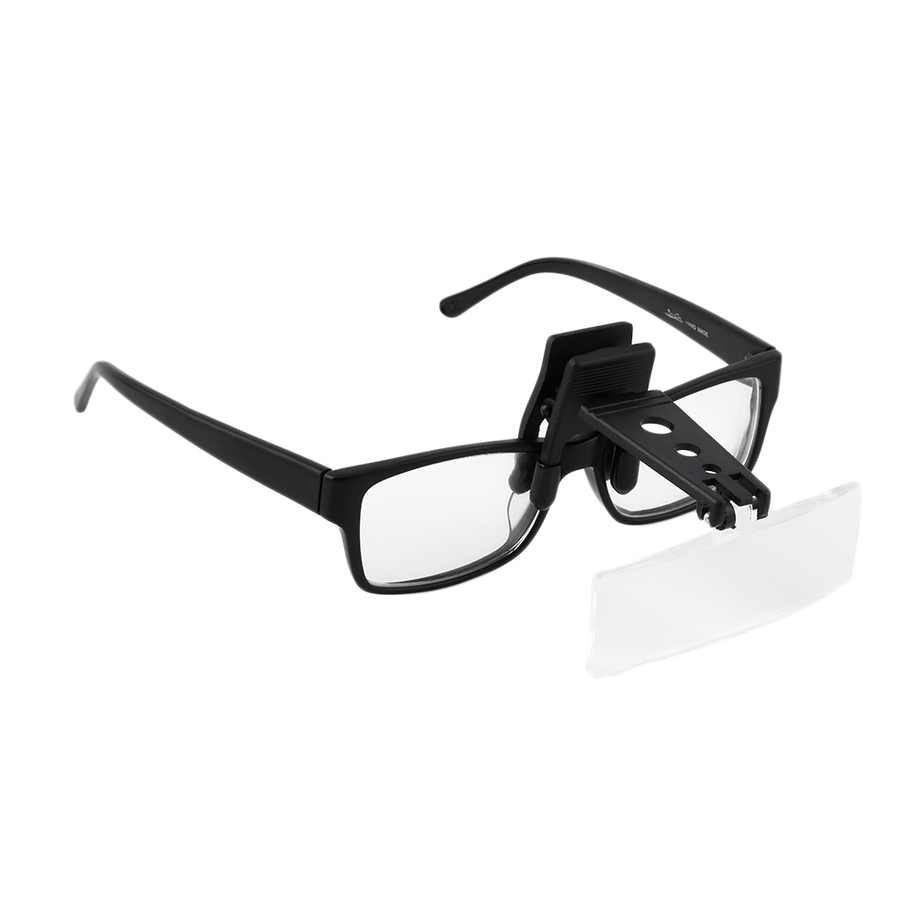 new style frames eyeglasses  on eyeglasses