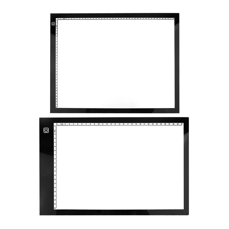 ppt 背景 背景图片 边框 模板 设计 矢量 矢量图 素材 相框 763_763