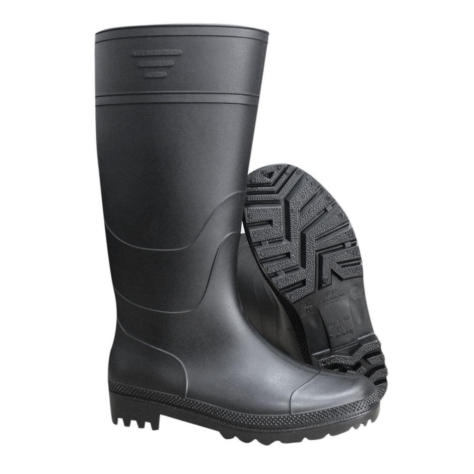unisex waterproof non slip snow boots rubber shoes uk