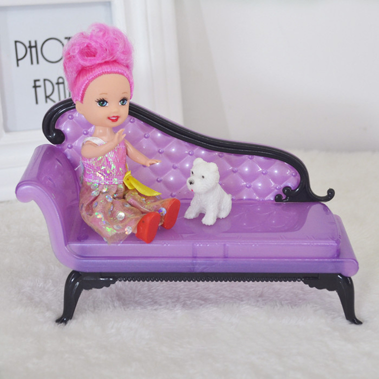 Baby Furniture Toys 27