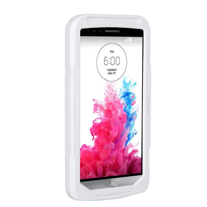 Lg Smartphone Waterproof