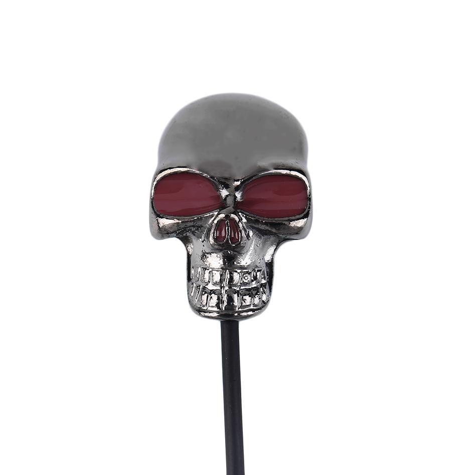 ... Stereo Earbud Earphones Headphone For MP3/4 Smartphone 3.5mm OE | eBay