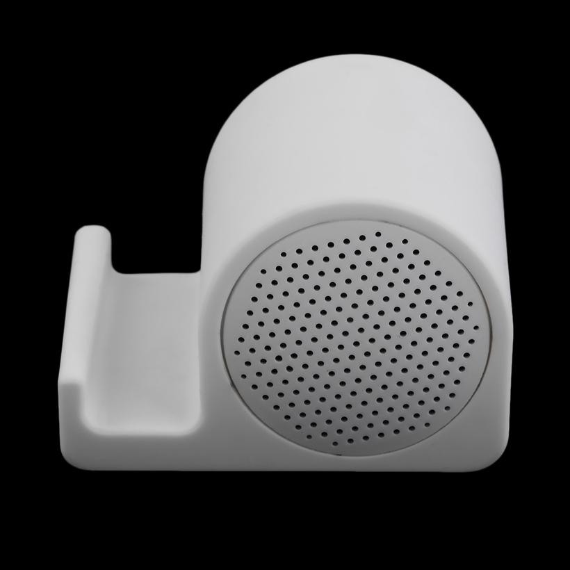 Usb subwoofer speaker mini best shower wireless waterproof for Best bathroom speakers