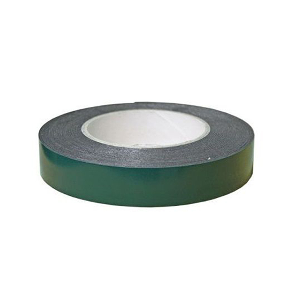 Strong Waterproof Adhesive Double Sided Foam Tape For Car Trim Plate Mirro OE