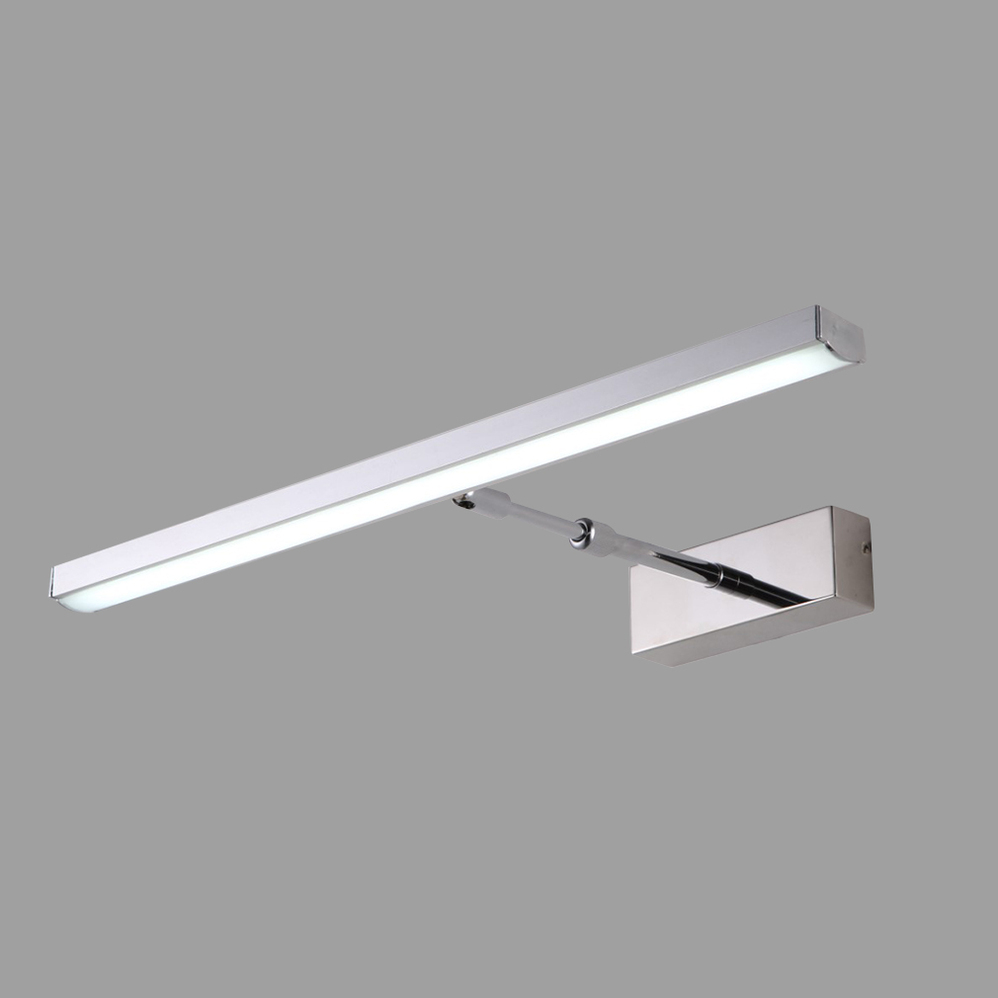 LED Light Bathroom Bedroom Cabinet Mirror Light