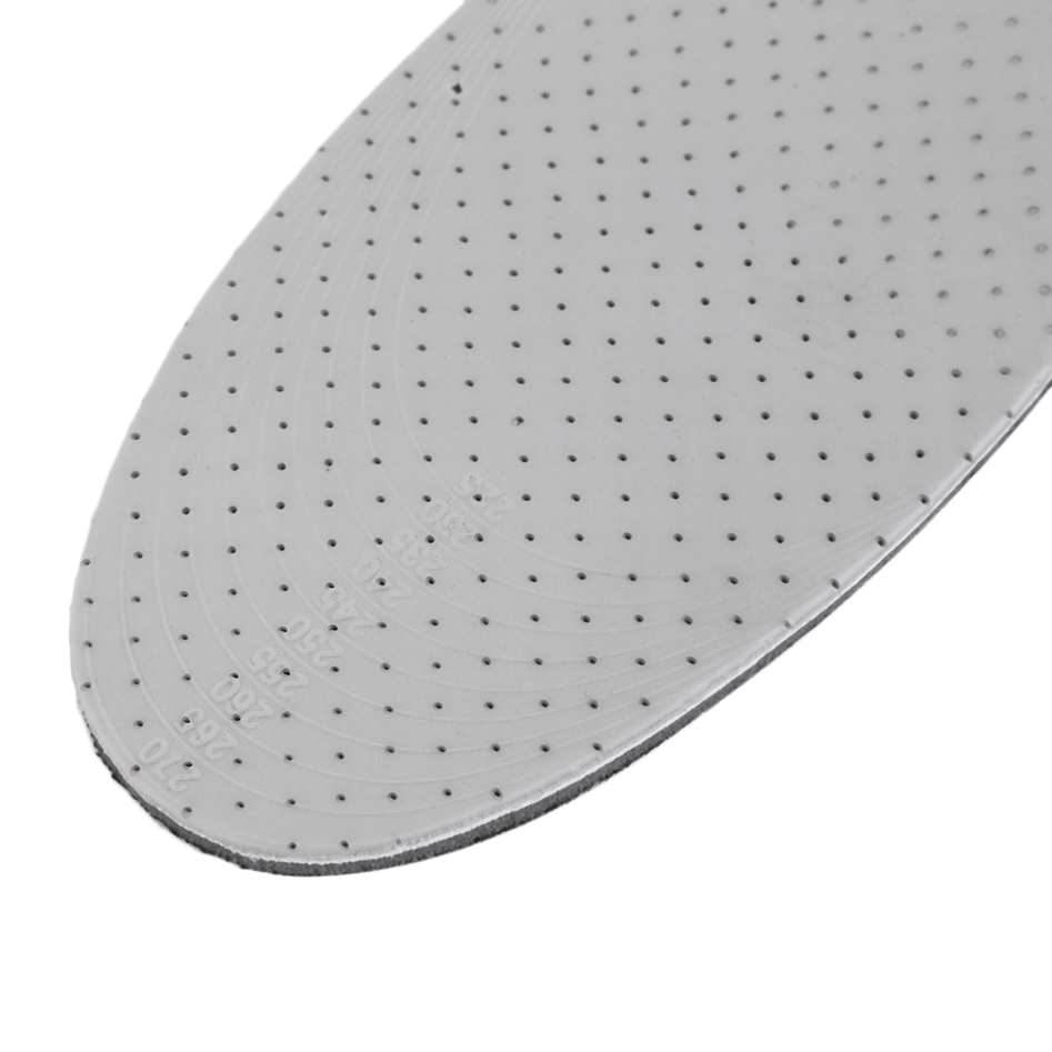 increase height high insoles memory foam