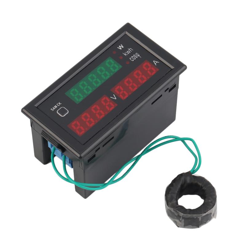 Other Test Meters & Detectors
