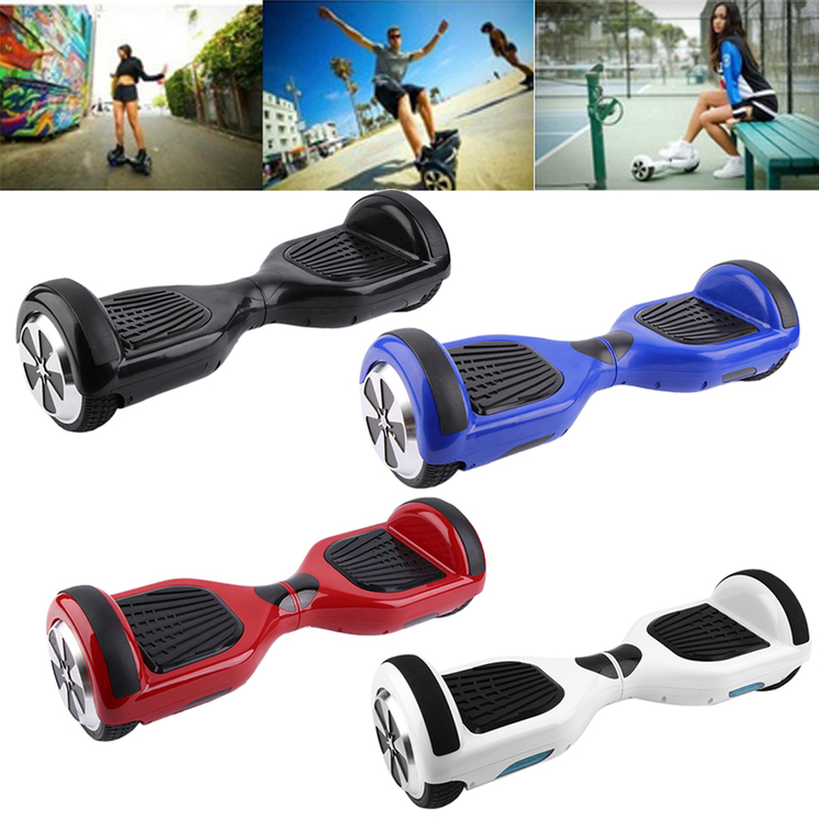 elektro scooter smart 2wheel balanceboard selbst balancing. Black Bedroom Furniture Sets. Home Design Ideas