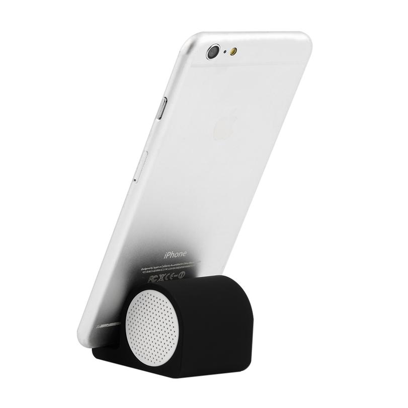 Usb subwoofer speaker mini best shower wireless waterproof bluetooth speaker w ebay for Wireless bluetooth bathroom speaker
