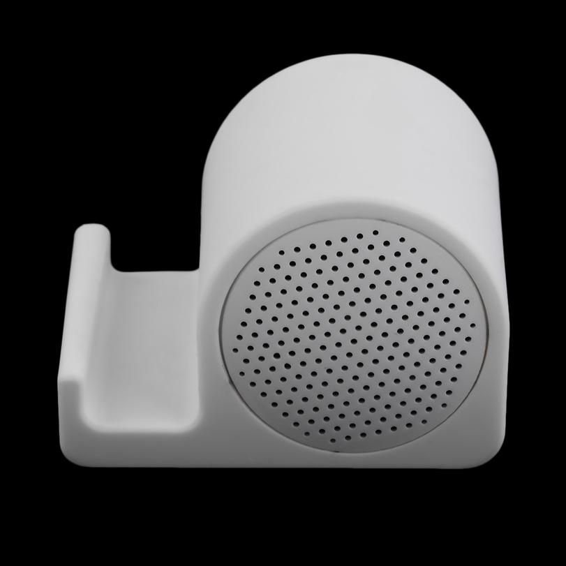 Best Bathroom Speakers 28 Images 10 Best Waterproof Bluetooth Speakers Reviews 2017 Best