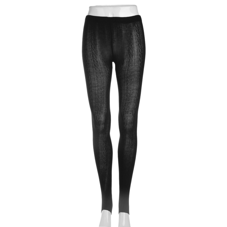 Shop a wide selection of The North Face Women's Warm Baselayer Tights at DICKS Sporting Goods and order online for the finest quality products from the top brands you trust/5(36).