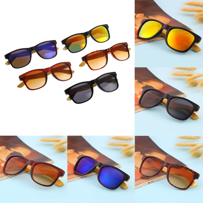 Sunglasses Katalog Eyewear amp Accessories Accessories i