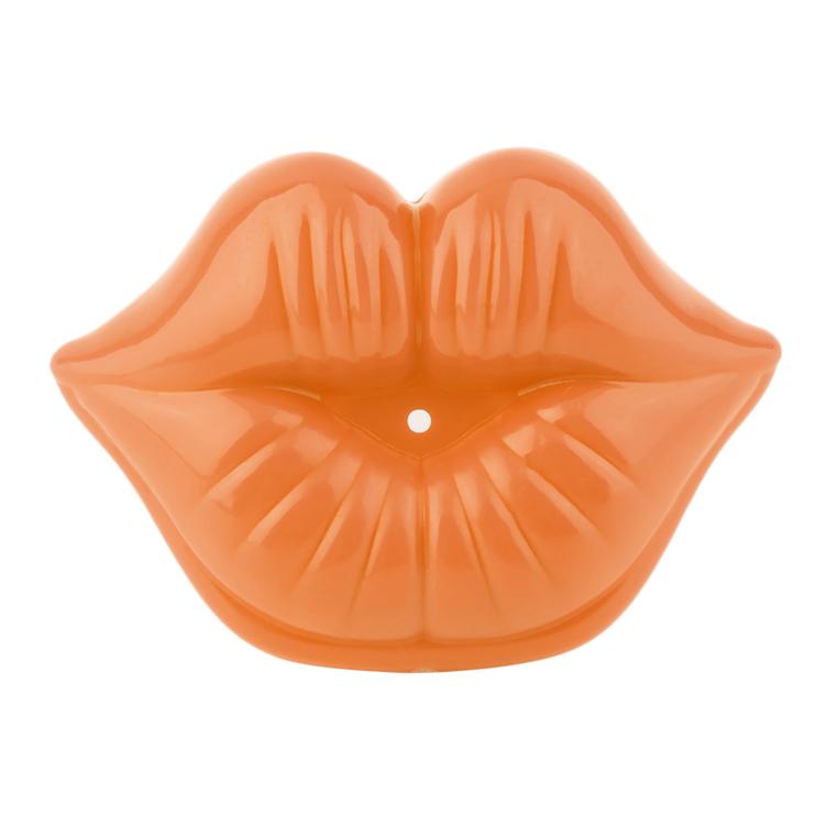 Sexy Lip Kiss 55