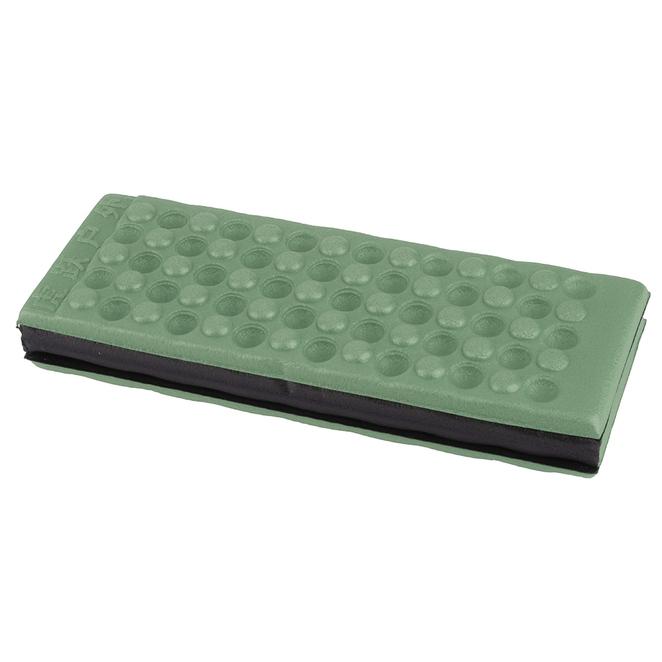 Outdoor Portable Foldable EVA Foam Waterproof Garden Cushion Seat Pad Chair Y