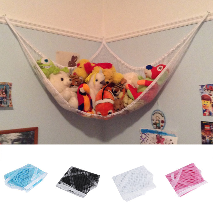 Storage Nets For Toys 62