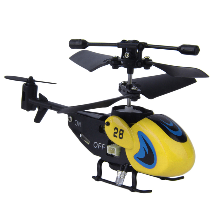air hogs remote control airplane with Micro Rc Helicopter on Rc Airplane Air Earl Passenger Jet 2 in addition P 004W005783266002P as well 371430633447 also 401131587451 additionally B00JYCF0LO.