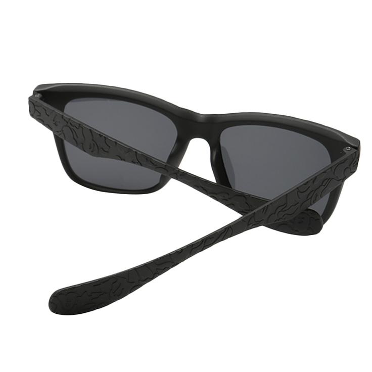 Vintage Driving Glasses 18