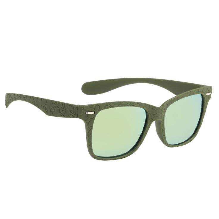 Vintage Driving Glasses 42