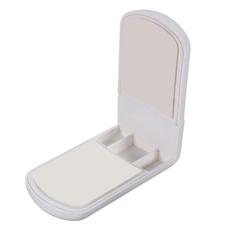 Child-Kids-Infant-Safety-Cabinet-Cupboard-Door-Fridge-Wardrobe-Drawer-Lock-ESP