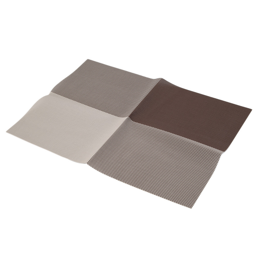 Kitchen Insulation Bowl Placemats Dining Pad Western style  : ZK707603 D 5 24 from www.ebay.com size 832 x 832 jpeg 189kB