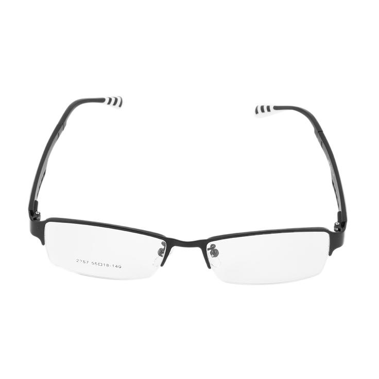 Increíble Gafas Sin Marco En La Parte Inferior Patrón - Ideas ...