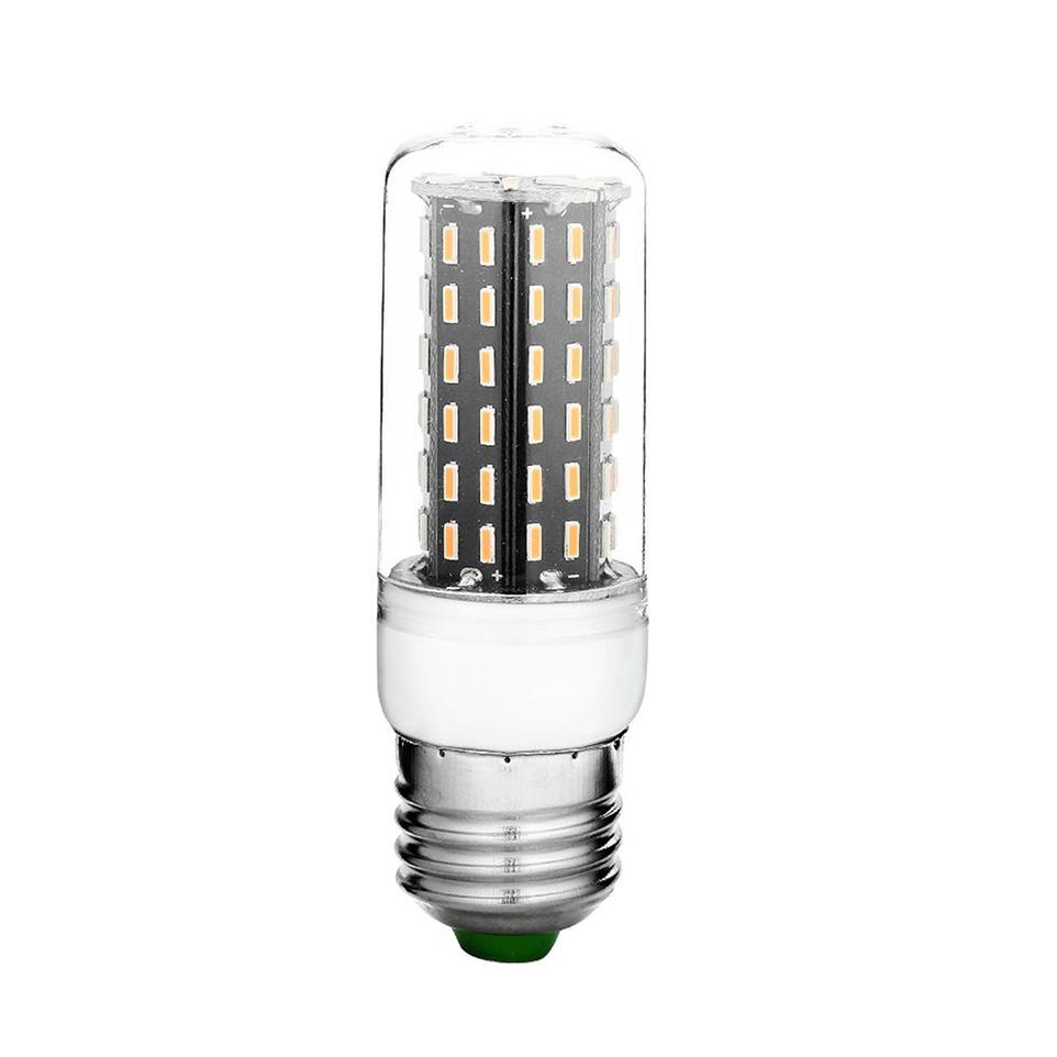 12w 96 smd e27 4014 led corn light bulb mini kitchen lamp 110v lo ebay. Black Bedroom Furniture Sets. Home Design Ideas