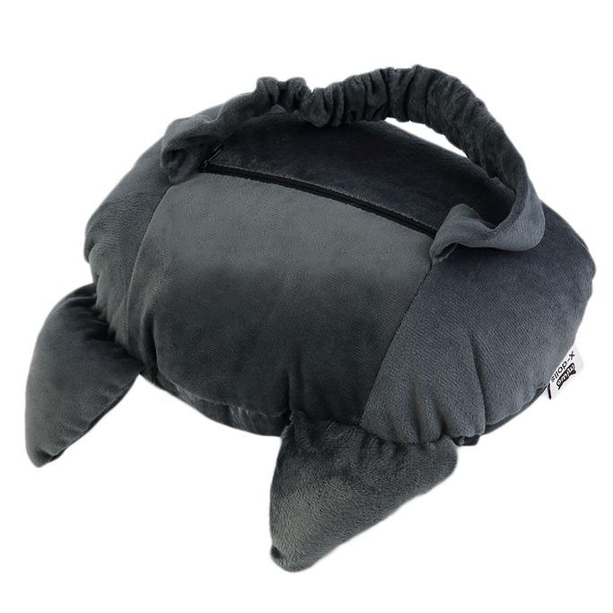 Cute Car Headrest Pillow : 1pc Cute Animal Shape Soft Car Seat Head Rest Neck Headrest Cushion Pillow LO eBay