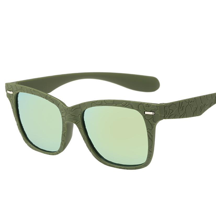Vintage Driving Glasses 23