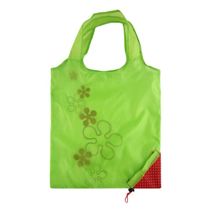 Lightweight Eco friendly Reusable Shopping Bag Washable Pet Parent Source · Picture 8 of 10