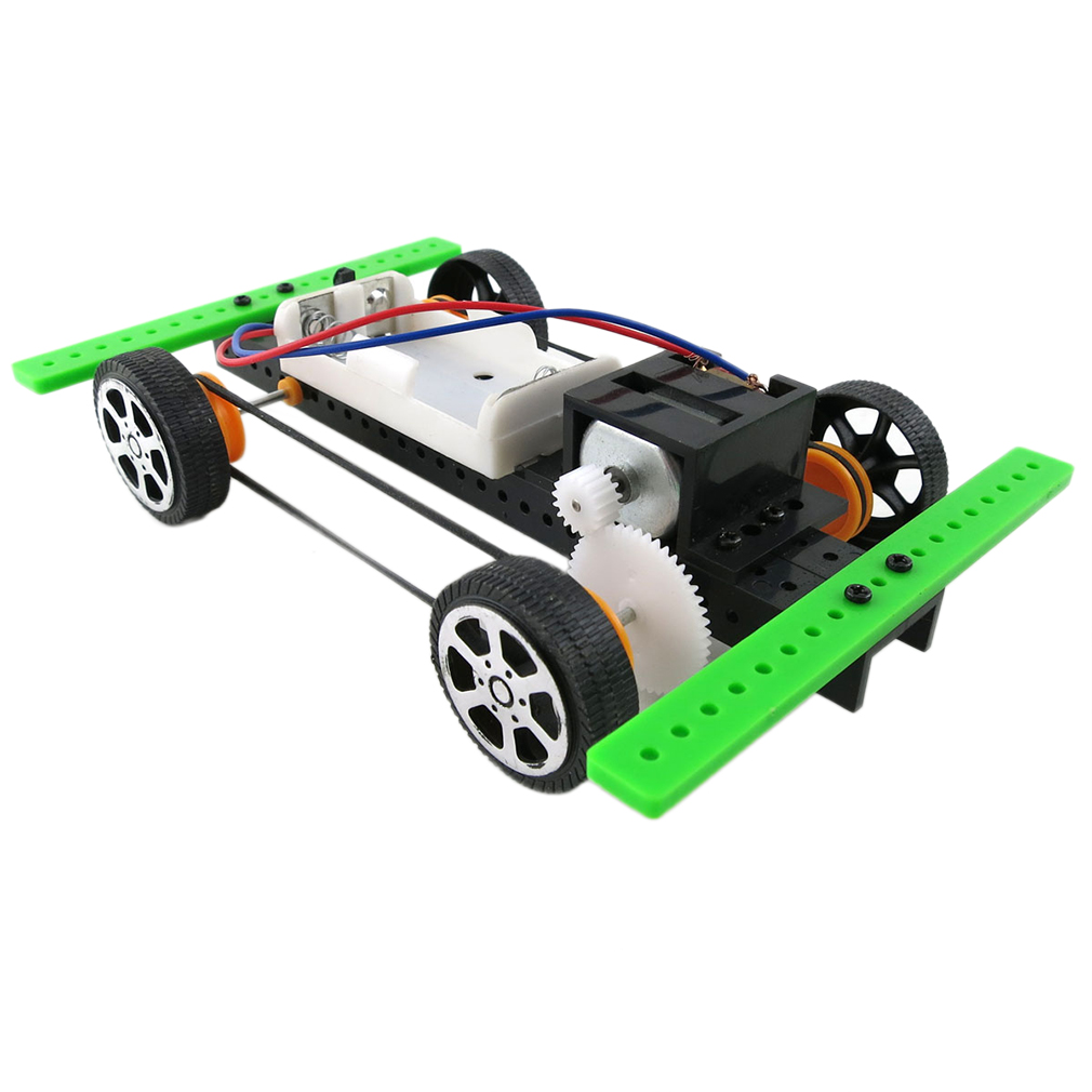rc buggy kit with 112306646782 on Race Car Suspension Basics And Design as well  together with 1 5 Desert Buggy Xl 4wd Buggy Rtr Los05001 besides Watch also 254250.