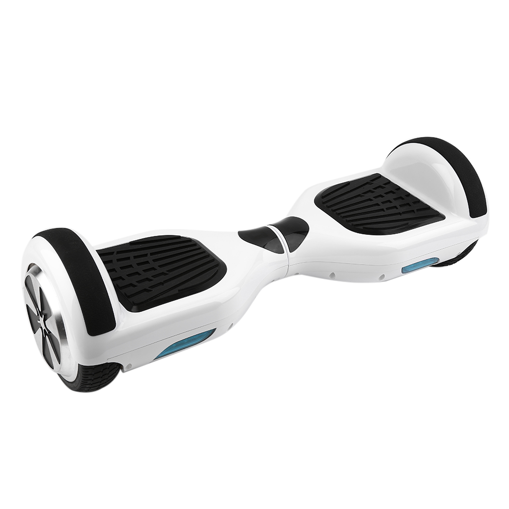 ul listed balancing electric self balance scooter hoverboard skateboard ebay. Black Bedroom Furniture Sets. Home Design Ideas