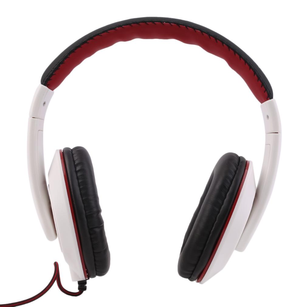 Cascos Auriculares Inalambricos Con Radio Fm Para Tv Pc