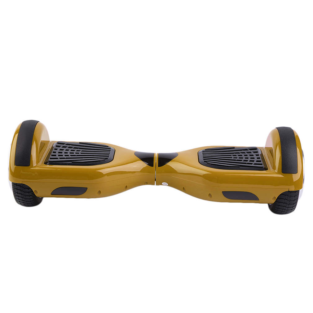 hoverboard 6 5 ul listed self balancing electric scooter. Black Bedroom Furniture Sets. Home Design Ideas